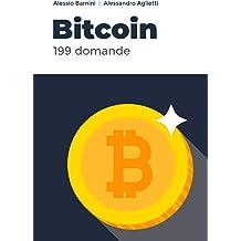 alimentatore minerario bitcoin bitcoin mining pool south africa