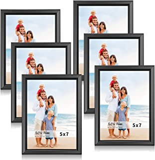 Best 5x7 inch photo frame in cm Reviews