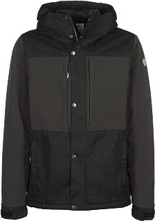 Best fjallraven ovik jacket Reviews