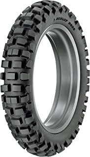 Best dunlop off road motorcycle tires Reviews