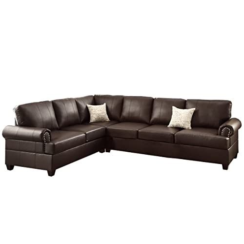 Fantastic Lovesac Couches Amazon Com Unemploymentrelief Wooden Chair Designs For Living Room Unemploymentrelieforg