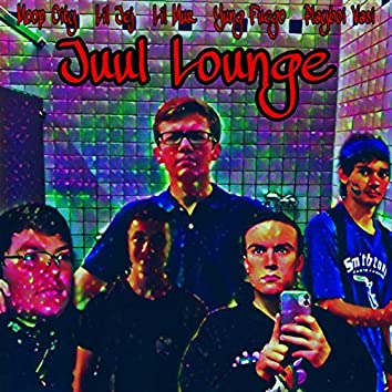 Juul Lounge