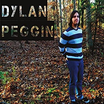 Dylan Peggin