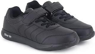 Arctic Fox Superlight Weight School Shoes for Boy's & Girl's (Unisex)