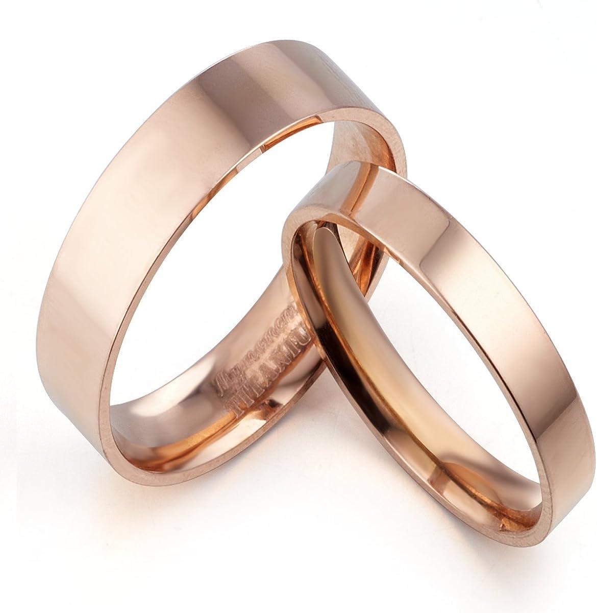 Gemini Groom Max 71% OFF Bride Flat Court Comfort Gold W Titanium Rose Import Fit