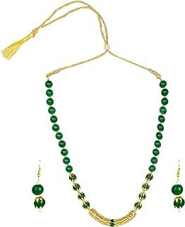 statement piece jewellery