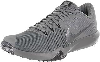 Nike Mens Retaliation TR Training Shoes