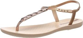 ZapatosY Mujer Amazon esMulticolor Zapatos Para N0mwn8