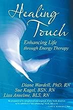 Best a healing touch Reviews