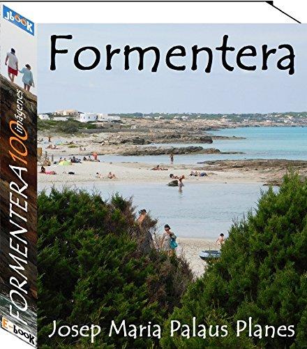 Formentera (100 imágenes)
