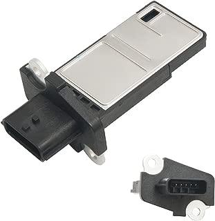 Mass Air Flow Sensor Meter MAF 22680-7S000 for Nissan Infinity G37 Suzuki nissan altima murano nissan sensors 22680-7S00A