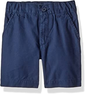 Columbia Youth Boys PFG Bonehead Short