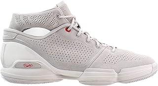 Adidas Adizero Rose 1 Herren-Basketballschuhe Fv8057
