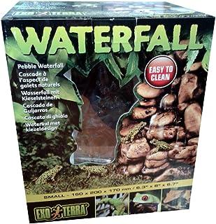 10 Mejor Exo Terra Waterfall Pump de 2020 – Mejor valorados y revisados