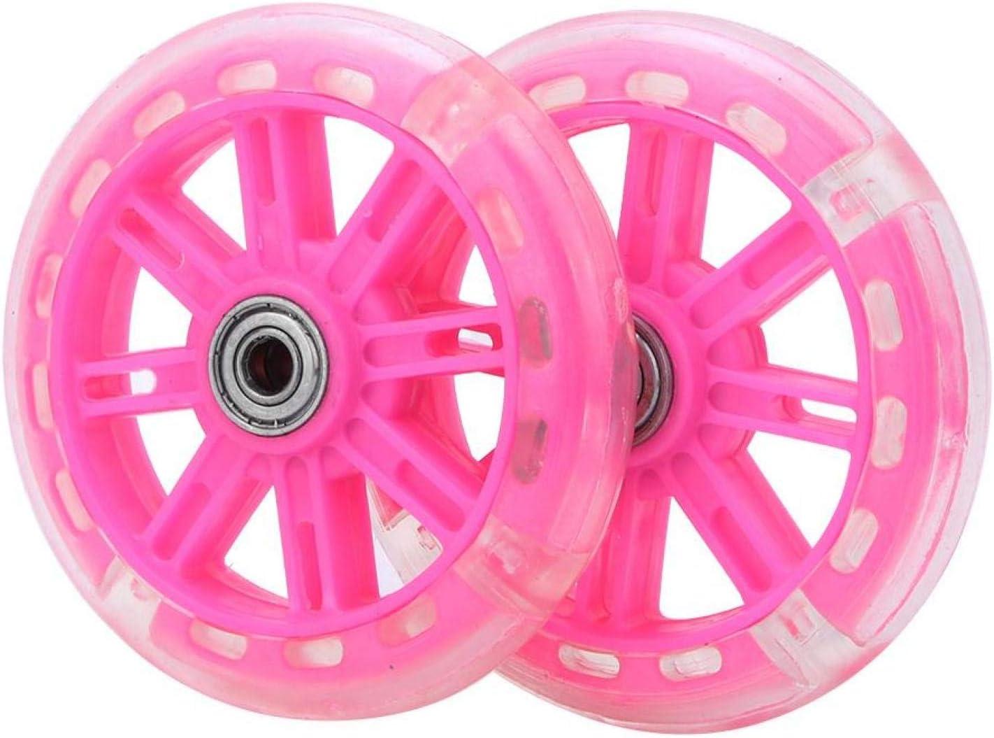 Outlet SALE Kids Bike Wheel Training High HalfHorizontal Popular products Stren Wheels
