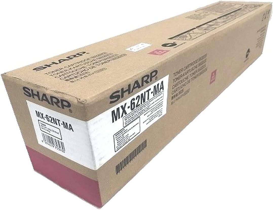 SHARP MX-6240 MGT TNR