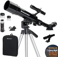 bluetooth telescope eyepiece