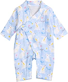 SakanpoHatching Dinosaur Eggs Toddler//Infant Short Sleeve Cotton T Shirts White