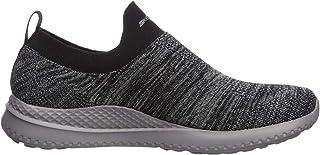 SKECHERS Matera, Men's Loafer Flat Shoes
