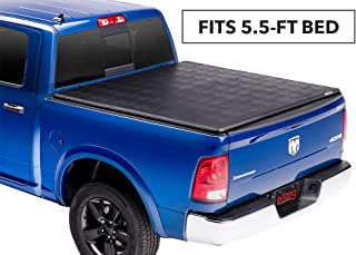 Extang Trifecta 2.O Soft Folding Truck Bed Tonneau Cover   92425   fits Dodge Ram (5 ft 7 in) 09-18, 2019 Classic 1500
