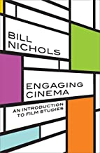 Best introduction to film cinema and literature Reviews