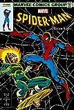 Spider-Man (Vol. 1)