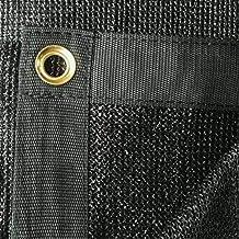 JXK Shade mesh (10ft10ft)