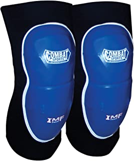 Combat Sports MMA Advanced IMF Tech8482; Striking Knee Pads