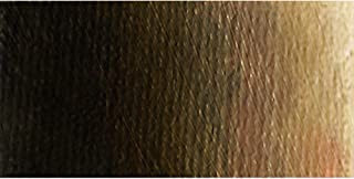 Old Holland Classic Oil Color 225 ml Tube - Raw Umber