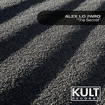 "Kult Records Presents ""The Secret"""