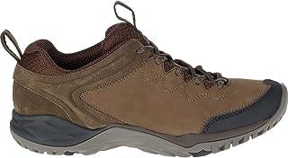 [メレル] レディース ハイキング Siren Traveller Q2 Hiking Shoe [並行輸入品]