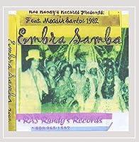 Embra Samba & Moasir Santos 1982