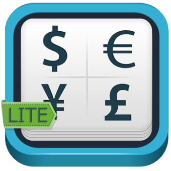 coin exchange rate