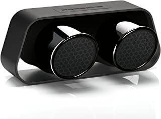 Porsche Design 911 Speaker High End Bluetooth Speaker International Version