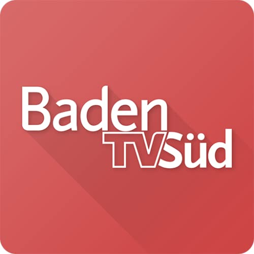 Baden TV Süd