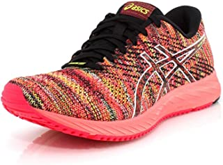 ASICS Womens 1012A158 Gel-ds Trainer 24