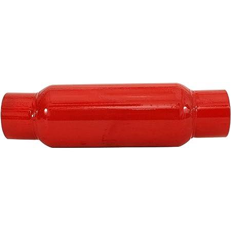 Thrush 24214 Glass Pack Muffler