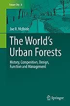 Best forest city joe Reviews