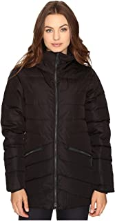 Burton Women's Sphinx Down Jacket
