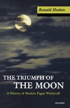 Best the triumph of the moon Reviews