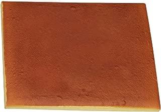 Sara Lee Uniced No Icing Yellow Sheet Cake, 12 x 16 inch -- 4 per case.