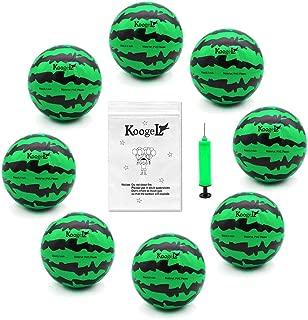 Best watermelon pool ball Reviews
