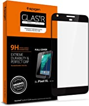 Best spigen nexus 5 glass screen protector Reviews