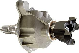 TeraFlex 4444401 Short Shaft Kit (NP231 TJ/YJ)