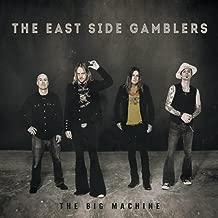 Best east side gamblers Reviews