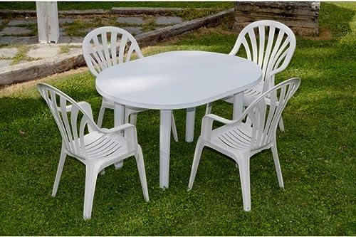 Mejor valorados en Mesas de patio & Opiniones útiles de nuestros ...