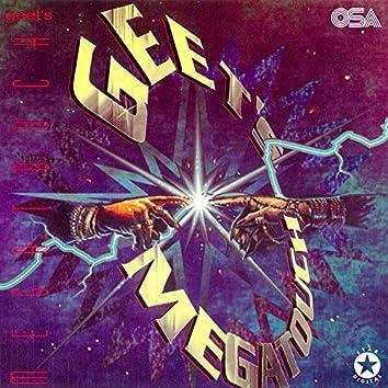 Geet the Mega Band