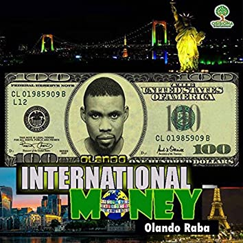 International Money