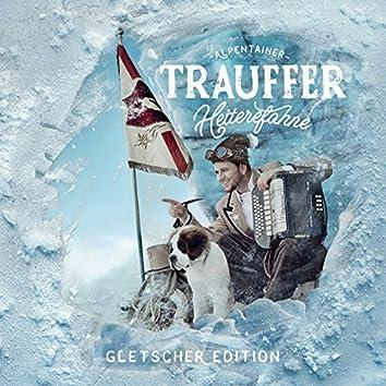 Heiterefahne (Gletscher Edition) (Gletscher Edition)