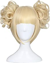 Best toga cosplay wig Reviews